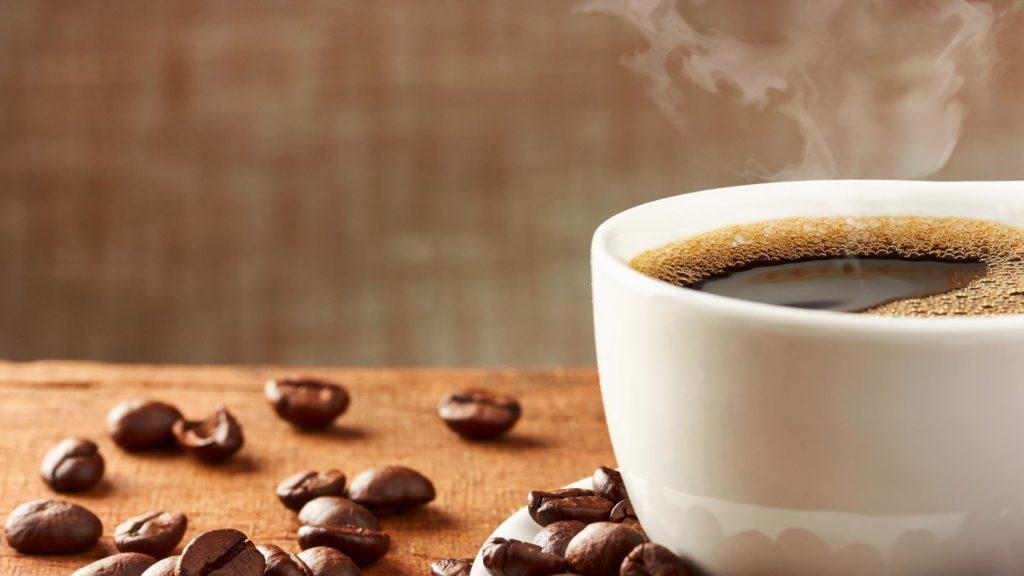 【私のコーヒー】コーヒー好きの為の専門メディア