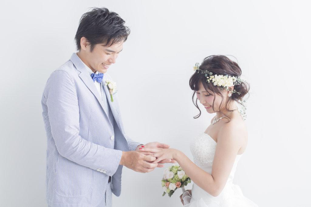 【恋愛部】恋愛の体験談専門メディア