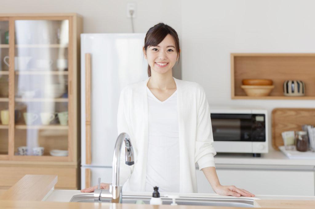 【ハハサポ】片付け・掃除の専門メディア